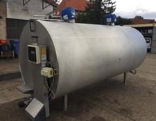 DeLaval Type DX/CR 6.000
