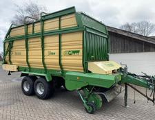 Krone Type GD all-In 40