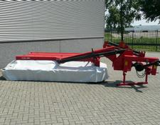 Lely Splendimo 320 MC Maaier