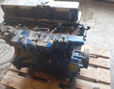 Ford New Holland Ford 6640 7740