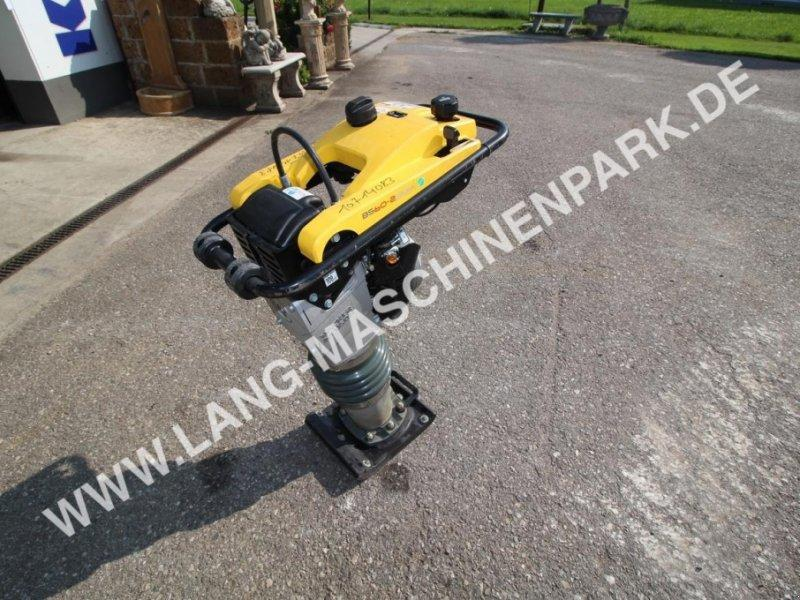 Wacker BS 60-2 Plus