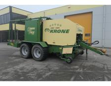 Krone Combi-Pack Multi-cut 1500V