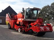 Grimme SF 150 / 60 NB