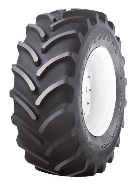 Firestone 540/65R34 MAXI TRACTION 65 TL 145D/142E