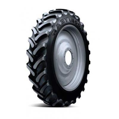 Goodyear 320/90R54 GOODYEAR ULTRA SPRAYER R-1 162D TL IF (actie tm 31mrt 2019)