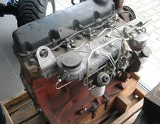 Ford 6640/5640 FORD / NEWHOLLAND MOTOR