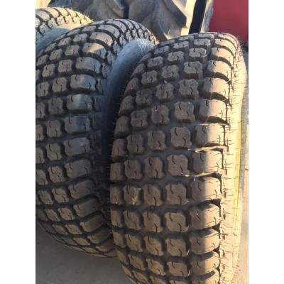 Goodyear 41x14.00-20 Galaxy Mighty Mow demo op wiel 152-203-8