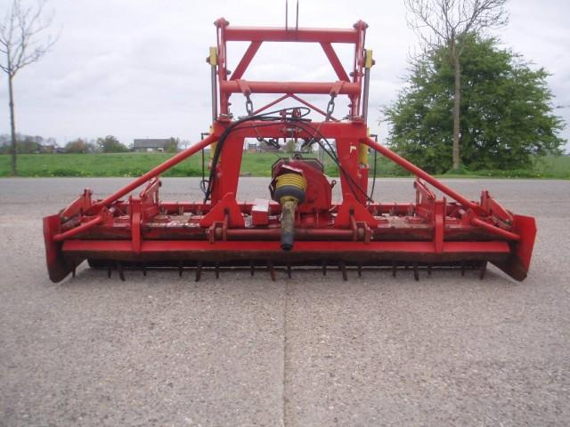 Lely Roterra 300-33