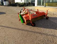 Fonkelnieuw Tweedehands Veegmachines te koop - traktorpool.nl XC-32