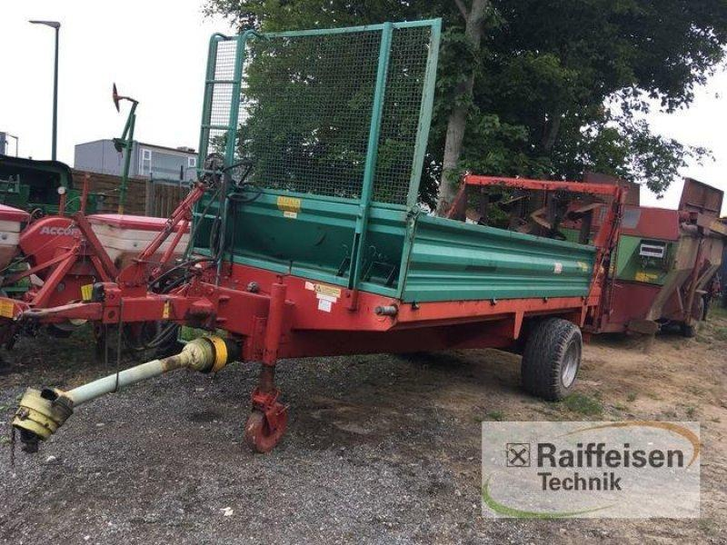 Saphir Farmtech Superfecx 700