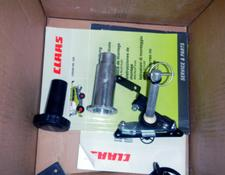 Claas GPS PILOT ADAPTER LE