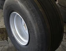 Original Aircrafttyre 560/60R22.5