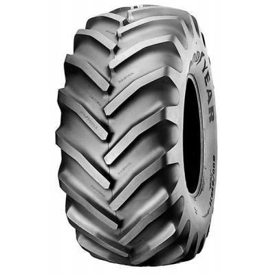 Goodyear 500/70R24 GOODYEAR IT520 RADIAL R-4 157A8/B TL