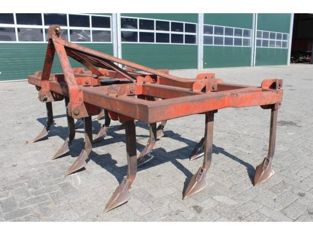 CULTIVATOR 2.9 mtr