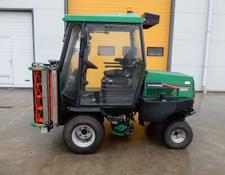 Ransomes Parkway 2250Plus WB002197