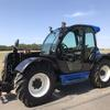 New Holland Lm5040