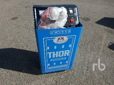 AWELCO THOR BOOSTER 32