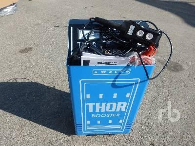 AWELCO THOR BOOSTER 45