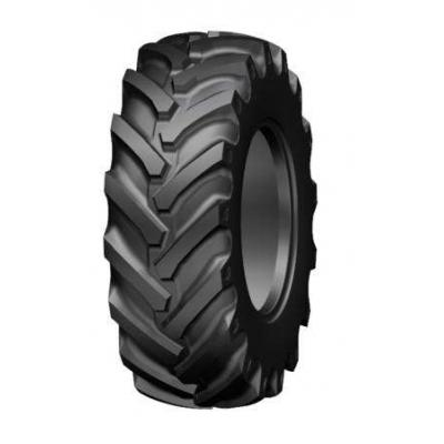 Goodyear 460/70R24 GOODYEAR IT420 159A8/B TL