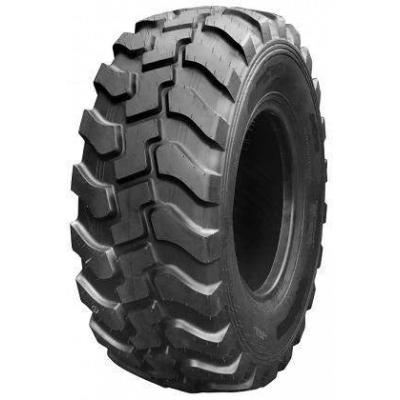 Galaxy 405/70R20 GALAXY MULTI TOUGH 143A8 TL