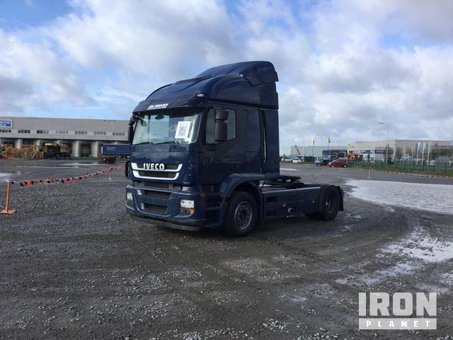 Iveco AT440S42TP