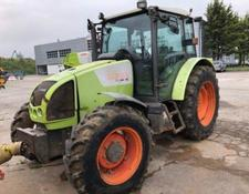 Claas CELTIS 446 RC