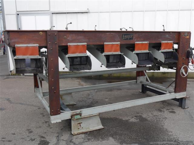 Langco Duijndam Machines