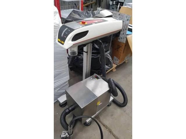 Icon Codificatore laser 10W