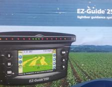 Trimble EZ guide 250