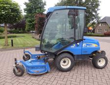 New Holland new holland G6035