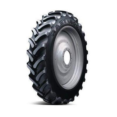 Goodyear 380/80R38 GOODYEAR ULTRA SPRAYER R-1 161D TL IF