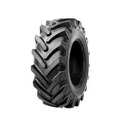 Galaxy 17.5LR24 GALAXY SUPER HIGH LIFT RADIAL 150A8 TL (460/70R24)