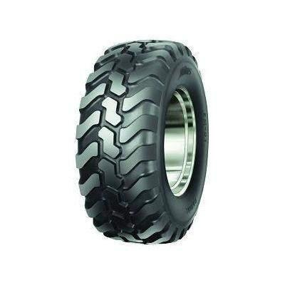 Techking 405/70R20 TECHKING H1 ETMPT1 141J E-2/L-2 TL