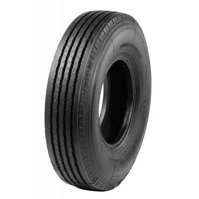 Windpower 8.25R15 Windpower HN230 18PR 143/141G TT (TR)*SET*