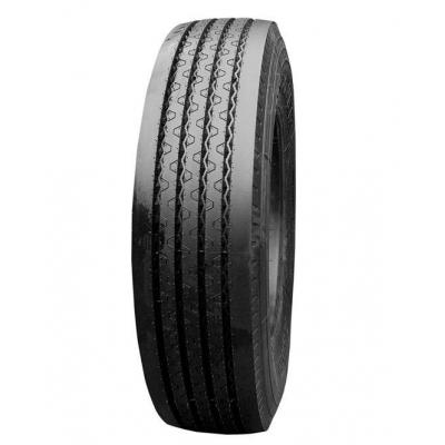 Windpower 315/70R22.5 Windpower WSR36 152/148M TL