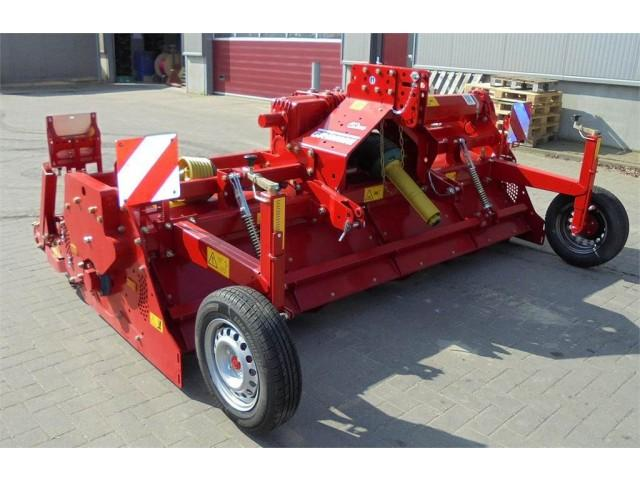 Grimme GR300 FREES