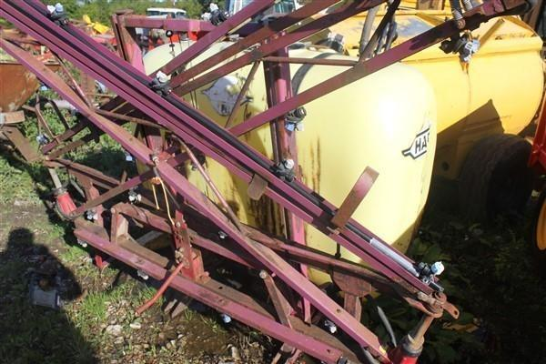Other CROP SPRAYER CHOICE OF 10