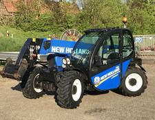 New Holland LM5020